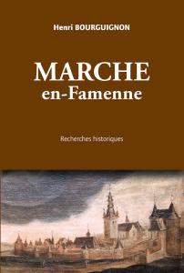 HB-•-MarcheReprint_Cover_WEB
