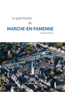 Mono20_MarcheEnFamenne-copie