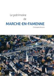 Mono20_MarcheEnFamenne-copie