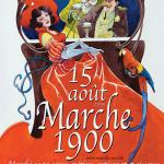 158-le-march%c3%a9-1900-samedi-15-ao%c3%bbt