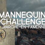 le-mannequin-challenge-de-la-ville-de-marche-en-famenne