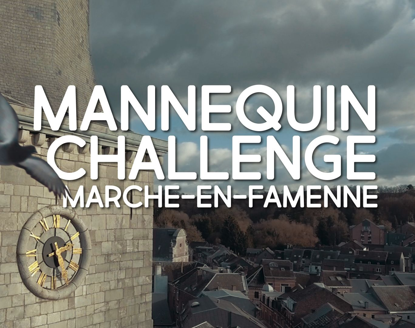 marche en famenne chatrooms Mirc is a popular internet relay chat client used by individuals and organizations to communicate, share, play and work with each other on irc networks around the world.