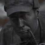 statues-en-marche-retour-en-vid%c3%a9o-sur-la-1%c3%a8re-%c3%a9dition