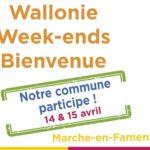 wallonie-week-ends-bienvenue-printemps-grandeur-nature