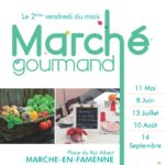 les-march%c3%a9s-gourmands-dans-le-pi%c3%a9tonnier