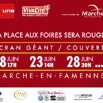 coupe-du-monde-retransmission-sur-%c3%a9cran-g%c3%a9ant