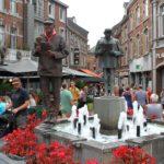 statues-en-marche-un-week-end-magique