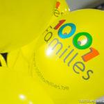 1001-familles-gagnez-des-entr%c3%a9es-pour-les-spectacles