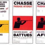 chasse-calendrier-des-battues-jusque-fin-2018