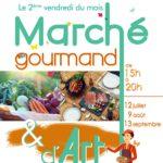 le-march%c3%a9-gourmand-et-dart-en-centre-ville