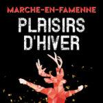 plaisirs-dhiver-village-de-no%c3%abl-show-pyrotechnique