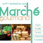 march%c3%a9-gourmand-place-du-roi-albert