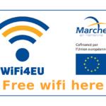 points-dacc%c3%a8s-wifi-public-wifi4eu