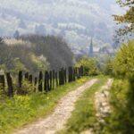 envie-dun-tourisme-participatif-et-durable