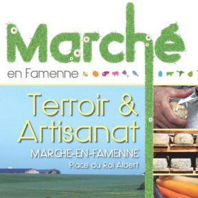 Aff- Marché Terroir & Artisanat A2 - 2016 (3BP)_01 2