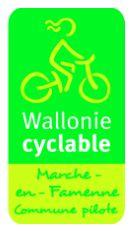 LogoWalCyclMarche