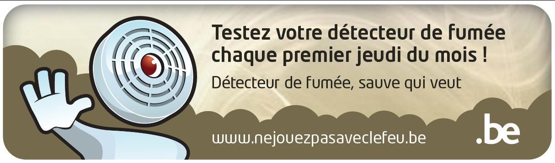 DetecteurFumee