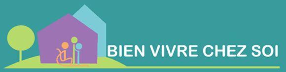 logo-BVCS