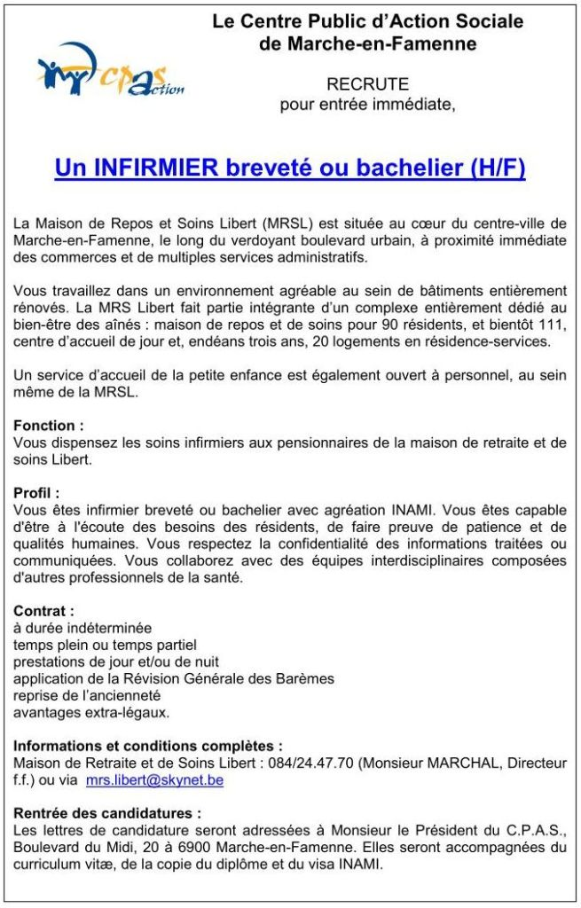 2014-09-24-INFIRMIER-CPAS_01-655x1024