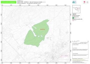 Natura_4 Bois Waillet