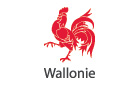 region_wallonne