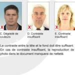 ne-souriez-plus-sur-vos-photos-de-passeport-carte-didentit%c3%a9