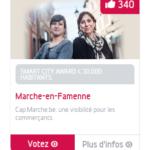 votez-pour-les-belfius-smart-awards-2016