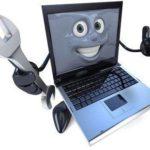 d%c3%a9panic-aides-et-conseils-informatiques