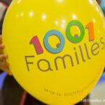 f%c3%aatez-votre-anniversaire-au-salon-1001-familles