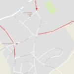 waha-rues-du-ch%c3%aane-petit-bois-et-de-hedr%c3%a9e