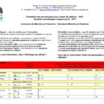 p%c3%a9riodes-de-chasse-sur-la-commune-de-marche-en-famenne