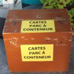 d%c3%a9p%c3%b4t-des-cartes-de-fr%c3%a9quentation-du-parc-%c3%a0-conteneurs