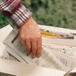 ramassage-papiers-cartons-le-calendrier-2018
