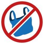 interdiction-du-sac-en-plastique-en-magasin