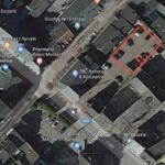 parking-dalaidenne-ferm%c3%a9-aux-voitures