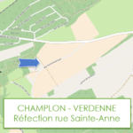 r%c3%a9fection-rue-sainte-anne-verdenne-champlon
