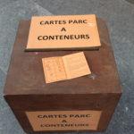 prime-de-fr%c3%a9quentation-du-parc-%c3%a0-conteneur