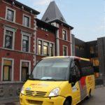 le-proxibus-est-provisoirement-hors-service