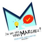 enveloppe-participative-jai-une-id%c3%a9e-vous-marchez
