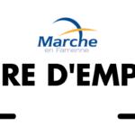 cr%c3%a8che-le-ch%c3%a2teau-de-la-marmaye-la-ville-recrute