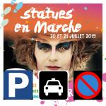 statues-en-marche-stationnement-parking