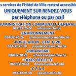 coronavirus-services-h%c3%b4tel-de-ville-et-cpas