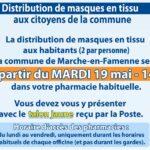 coronavirus-distribution-masques-et-filtres