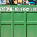 recyparcs-prime-%c3%a0-la-fr%c3%a9quentation-2020