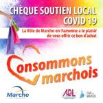 ch%c3%a8ques-locaux-information-et-proc%c3%a9dure
