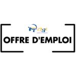 le-cpas-recrute-un-ergoth%c3%a9rapeute-hf-pour-la-mrs-libert