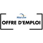 la-ville-recrute-pour-la-rescam-r%c3%a9gie-sportive