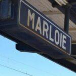 marloie-non-%c3%a0-un-horaire-r%c3%a9duit-du-guichet-oui-%c3%a0-une-gare-plus-attrayante